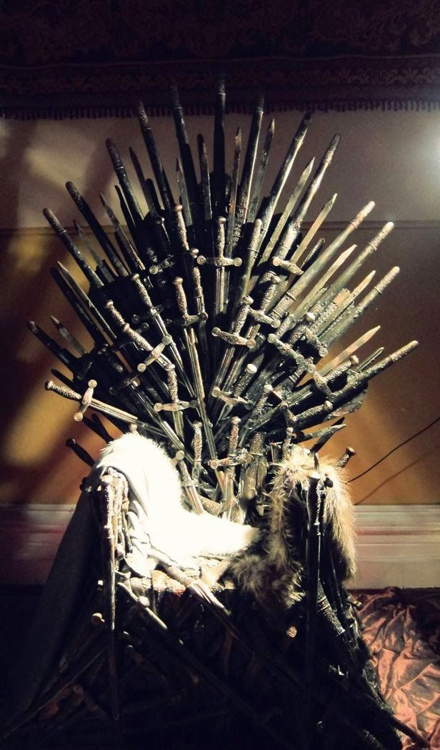 game of thrones party ideas game of thrones pinterest. Black Bedroom Furniture Sets. Home Design Ideas