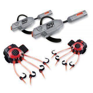 real spy gear weapons   www.pixshark.com images