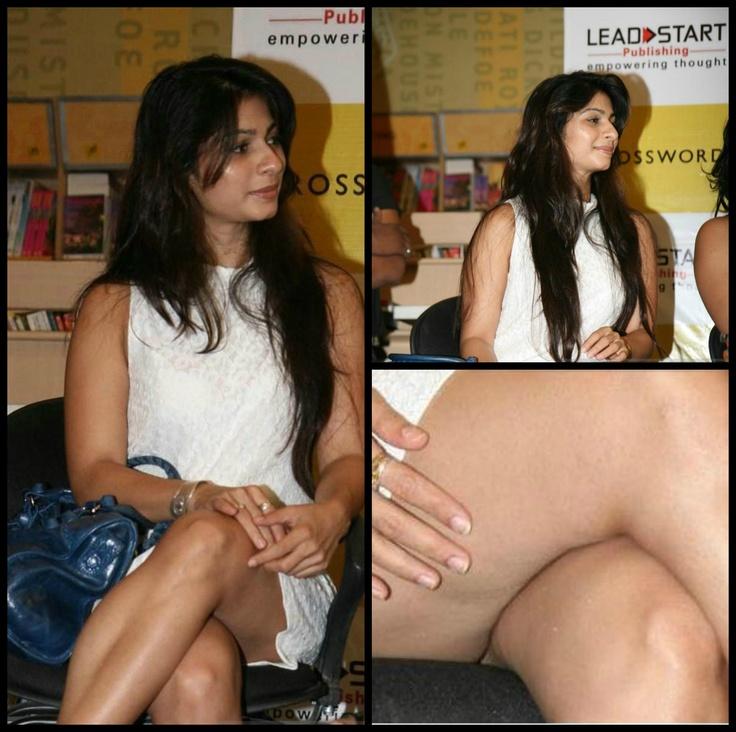 Tanisha Hot Upskirt Show | Tanisha | Pinterest