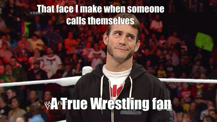 wwe divas funny memes Search Pictures Photos