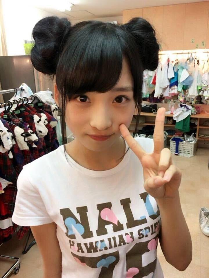Yui (歌手)の画像 p1_28