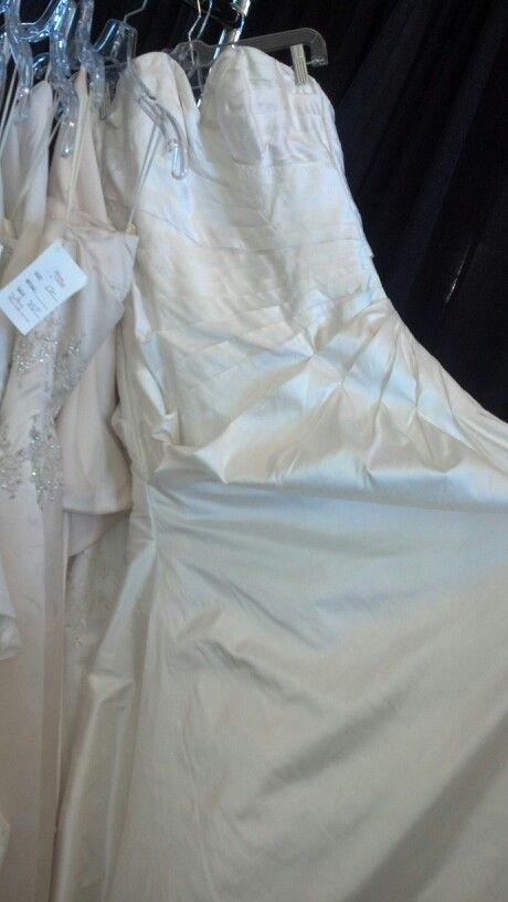 Silk Dress Consignment Shop Marcie 39 S Wedding Board Pinterest
