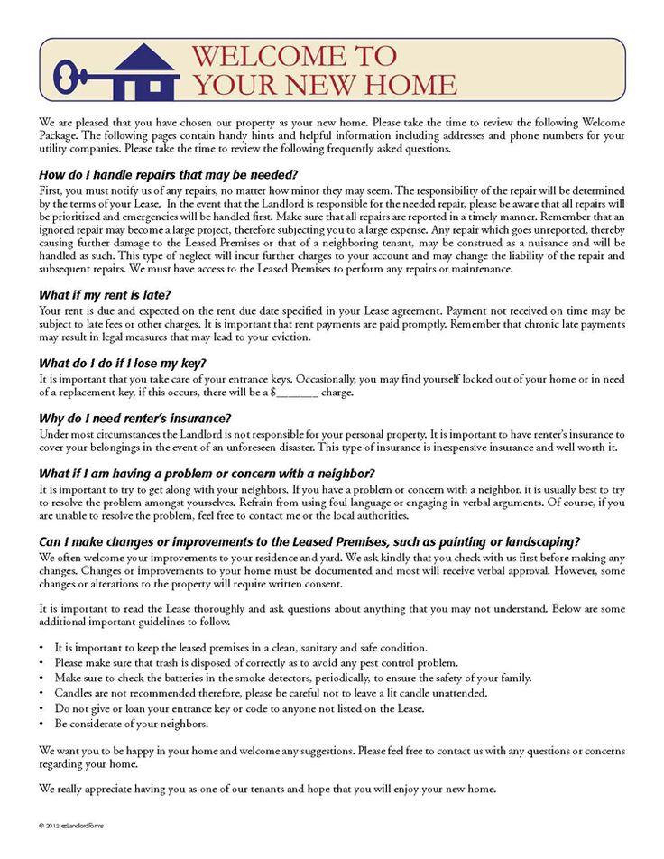 Employment reference template for landlord altavistaventures Images