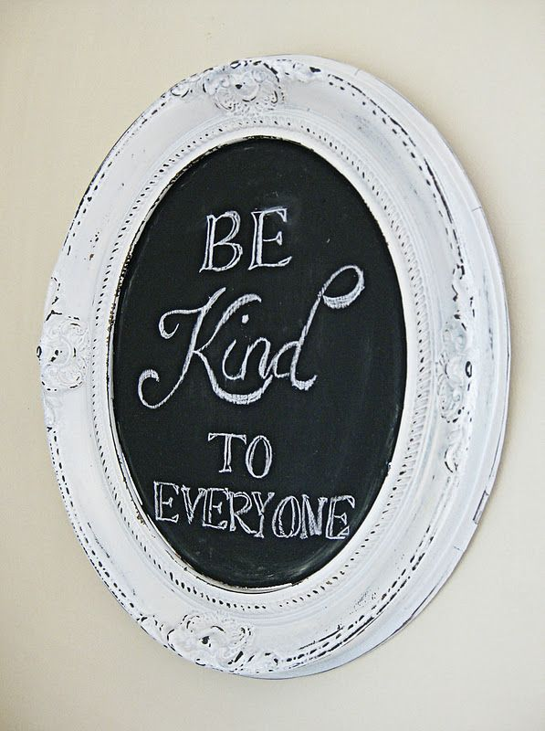 love goodwill!! | Repurposed & Upcycled Furniture | Pinterest