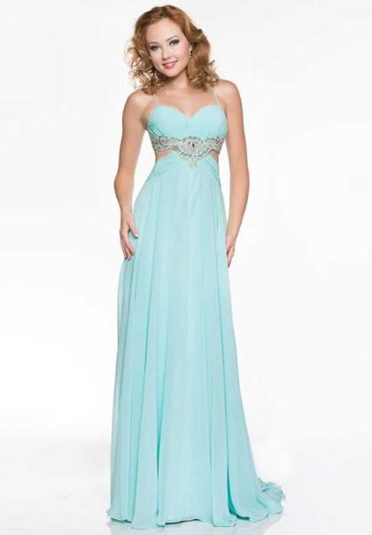 Grad Ball Dress Shops Glasgow Plus Size Prom Dresses