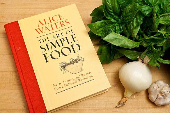 alice waters ratatouille recipe on food52 alice waters ratatouille ...