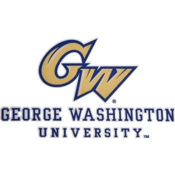 university of washington honors essay