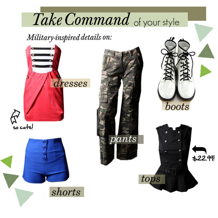 59639-Take-Command-Of-Your-Style