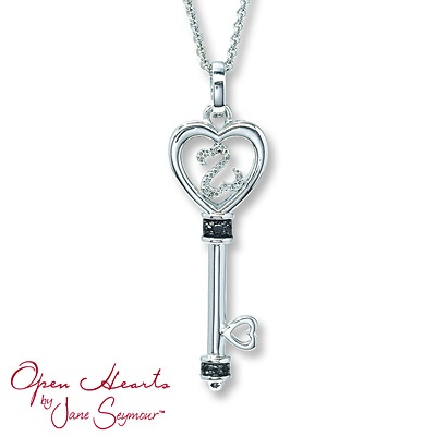 Open Heart collection