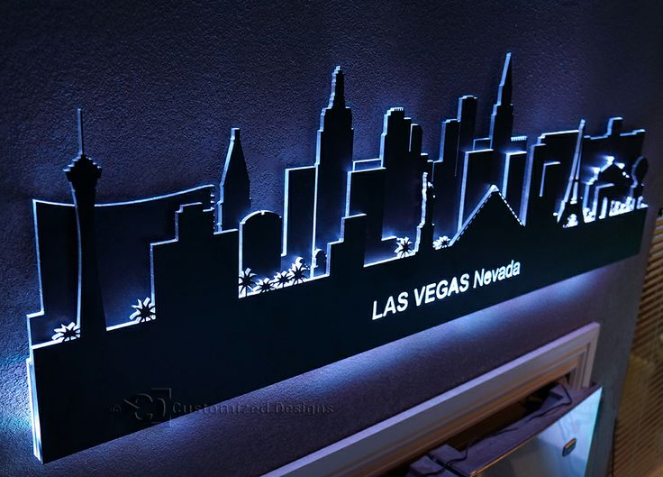 Lighted Pictures Wall Decor large led wall art 15 inch lighted metal letters love buy now wall