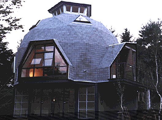Pin by vondaleu on timberline geodesic dome home pinterest for Dome home designs
