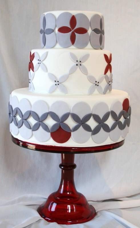 Art Deco Design Cake : Art Deco wedding cake SMALL CAKE DESIGN Pinterest