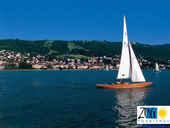 Baar Switzerland  city photo : Baar, Switzerland | Where i want to Travel to | Pinterest