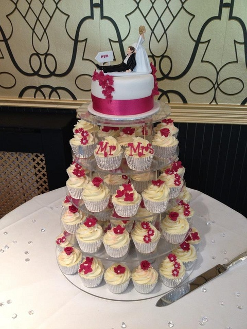 Cake Designs Wedding Cake Decorations Free Wedding Cake Catalogs