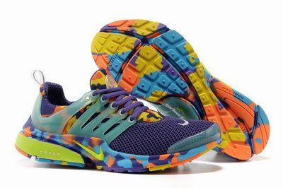 Cheap Nike Shoes Women