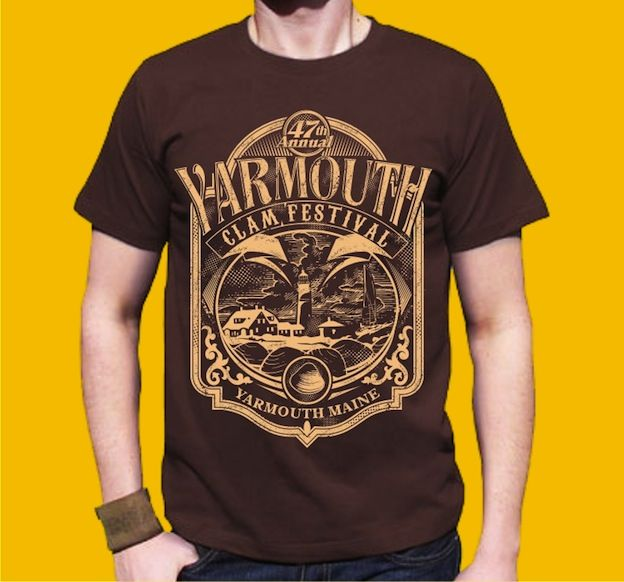 Pin by macky wargahadibrata on t shirt pinterest for T shirt design festival