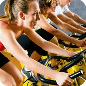 Over 110 Cardio Workout Ideas