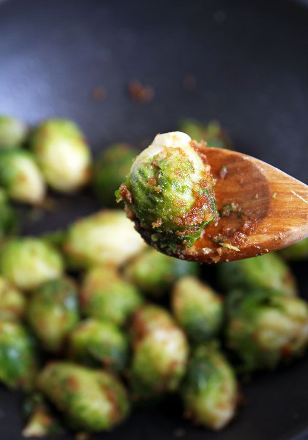 ... brussels sprouts gratin grilled brussels sprouts golden crusted