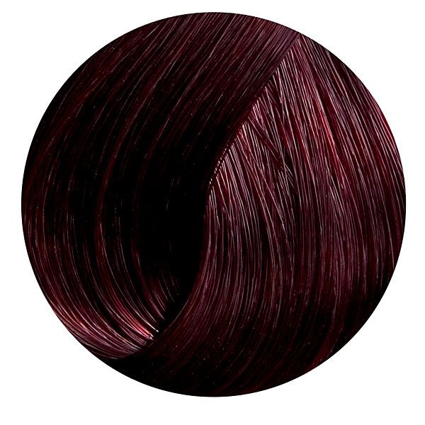 Ion Hair Color Burgundy Newhairstylesformen2014 Com