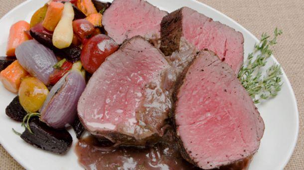 ... sauce beef tenderloin with shallot sauce beef tenderloin with shallot