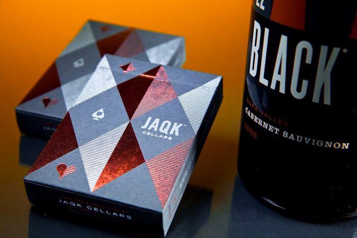 lovley-package-jaqk-cellards-cards-1