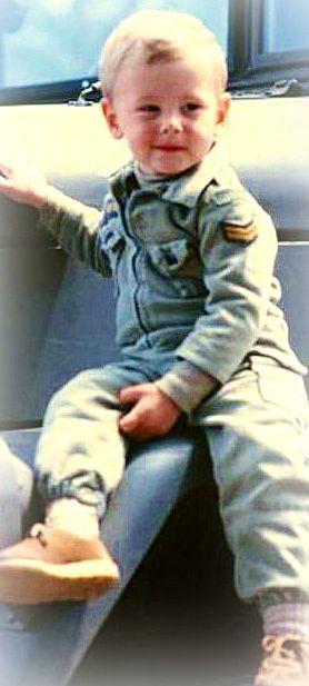 Cory Baby Nude Photos 19
