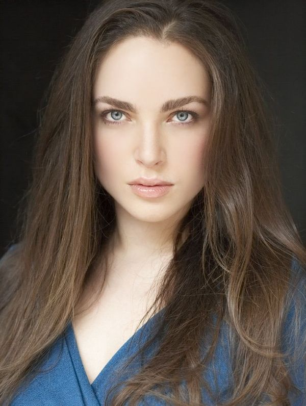 megan colley | Megan Colley - Fashion Models - Bellazon