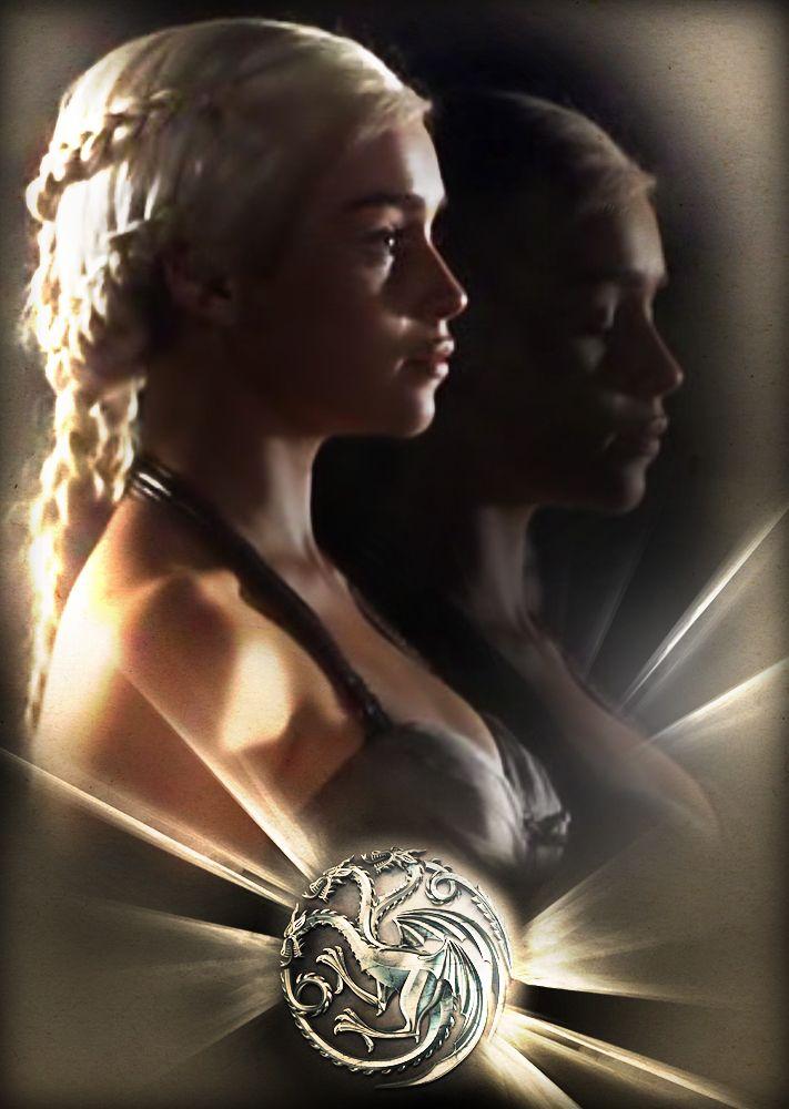 games of thrones season 1 episode 1 english subtitles