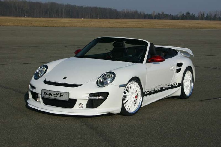 porsche 911 977 turbo gt2 cabrio 2008 autohaus pinterest. Black Bedroom Furniture Sets. Home Design Ideas