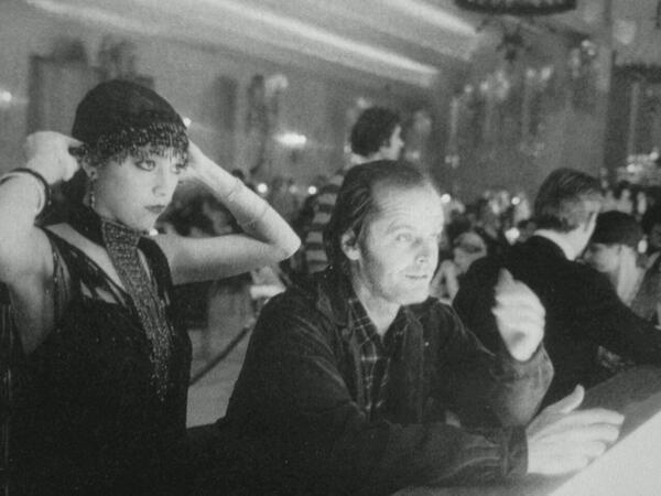 Vivian Kubrick Related Keywords & Suggestions - Vivian Kubrick Long ...