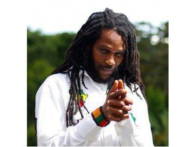 All Music Banned for life- No Reggae in Heaven 09/16 by Caribbean Radio Show CrsRadio | Blog Talk Radio