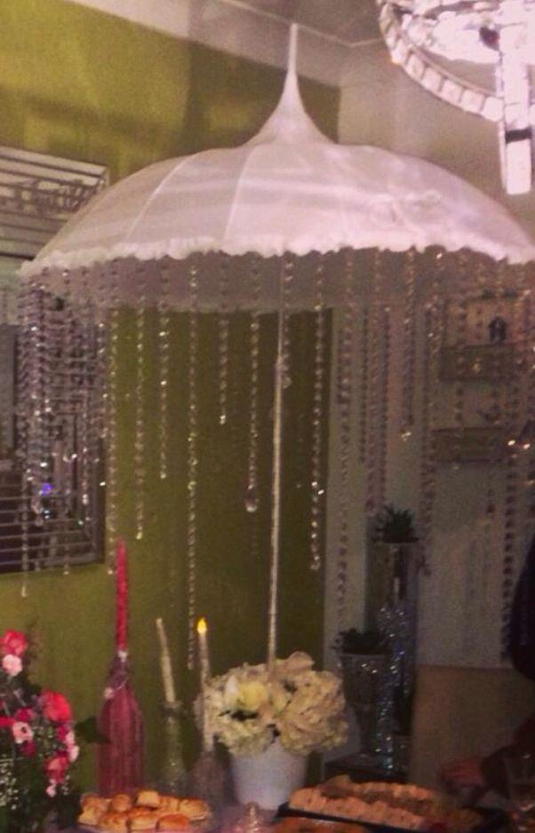 Pin by zelda on zel 39 s crafty business pinterest for Baby shower umbrella decoration ideas