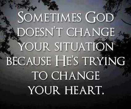 He Is Risen Scripture...