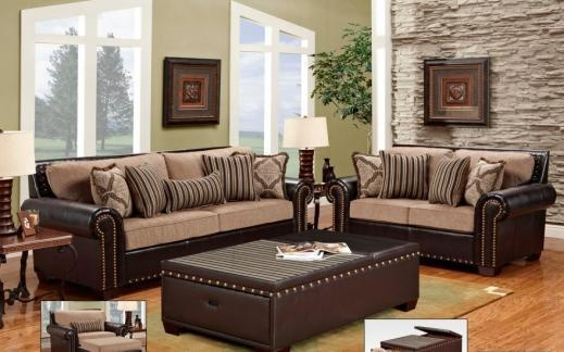 great living room furniture ideas for the house pinterest