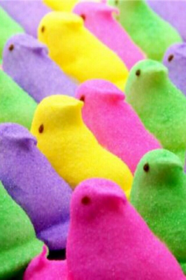 easter backgrounds for iphone - photo #21