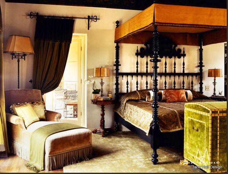 14 best simple mediterranean style bedroom ideas house plans 48753