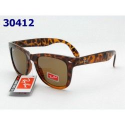 Discounted Ray Ban Wayfarer Sunglasses RB4105 16 for sale,free