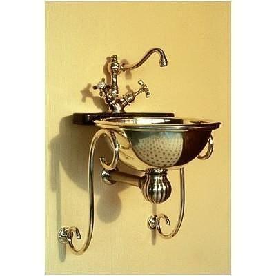Herbeau Sinks : herbeau-creations-bath-sinks-021455-400.jpg (400?400)
