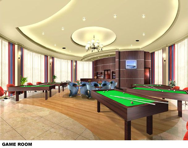 Game Room Designs Google Search Game Rooms And Home