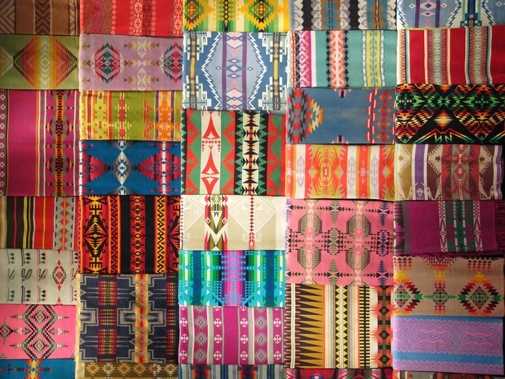 native american inspiration | Rug and Tapestry | Pinterest