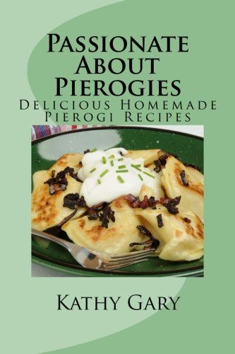 ... basic crepes basic grilled rib eye basic crepes basic pierogi recipes