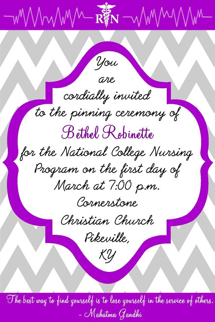 Graduation Photo Invitations as awesome invitations template