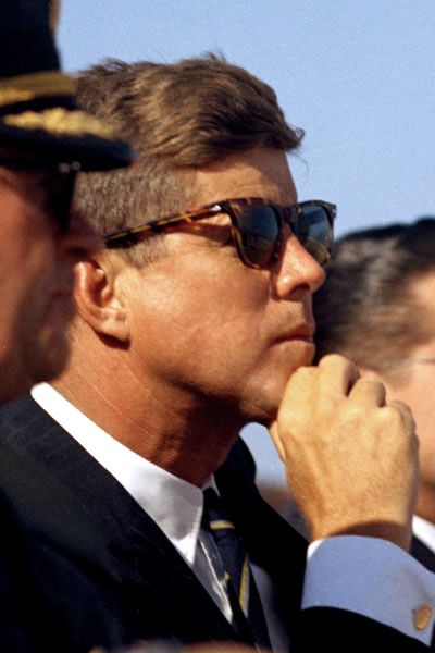 JFK haircut  Him  Pinterest