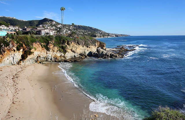 Hotels In Laguna Beach Ca