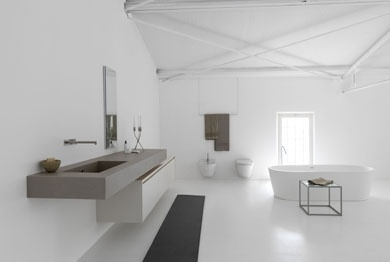 casa moderna roma italy progetta la tua casa