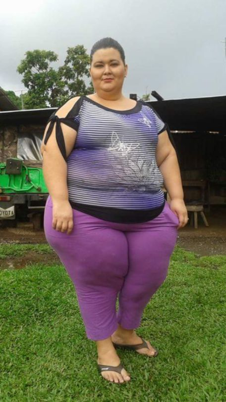 245 best images about ssbbw on Pinterest | Sexy, Thighs ...