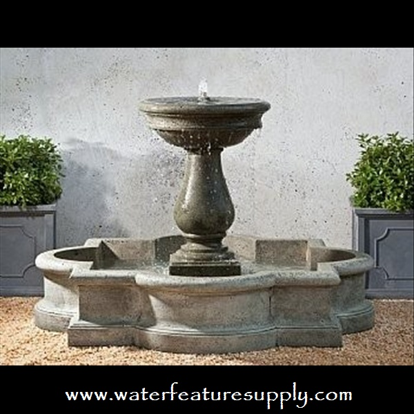 pin by water feature supply on garden water features