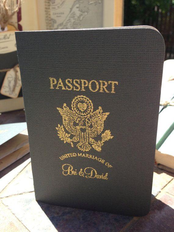 passport renewal make appointment