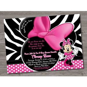 minnie mouse minnie mouse baby shower theme pinterest