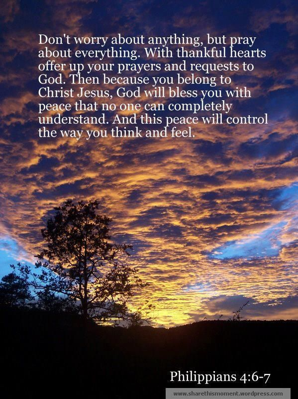 christian inspirational quotes christian inspiration
